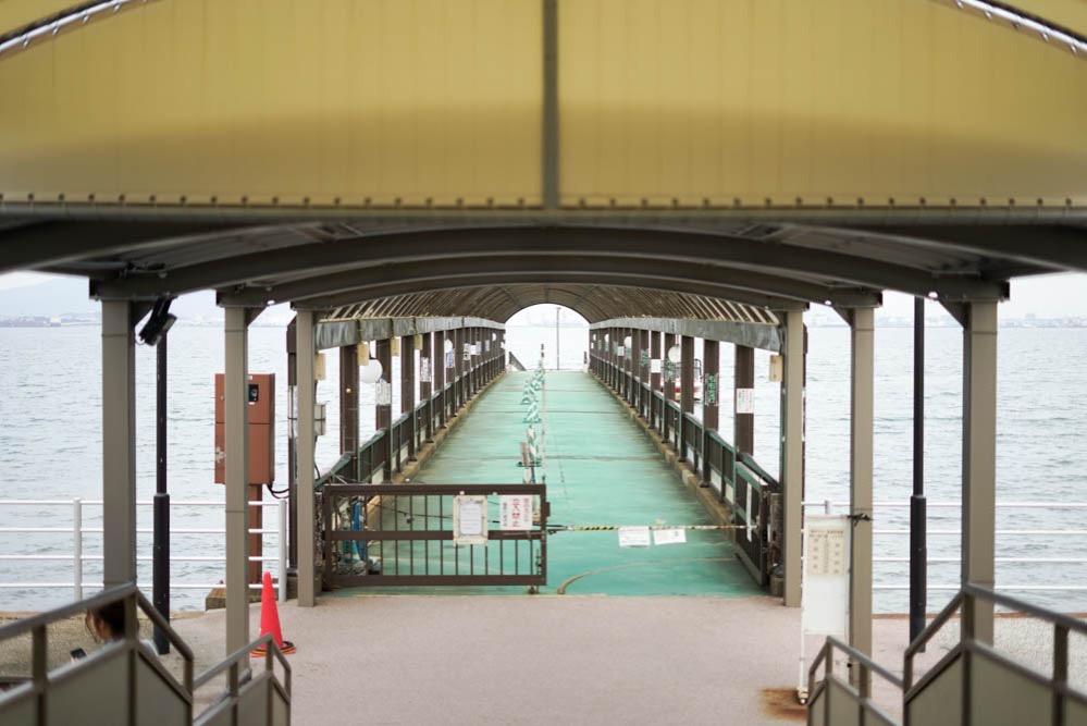 180317 fukuoka uminaka line 04