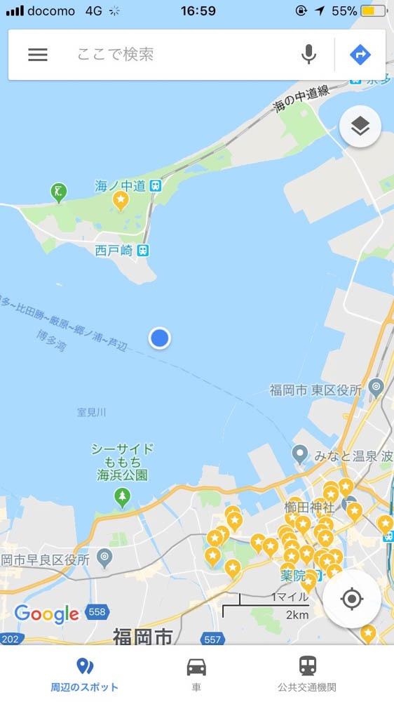 180317 fukuoka uminaka line 11