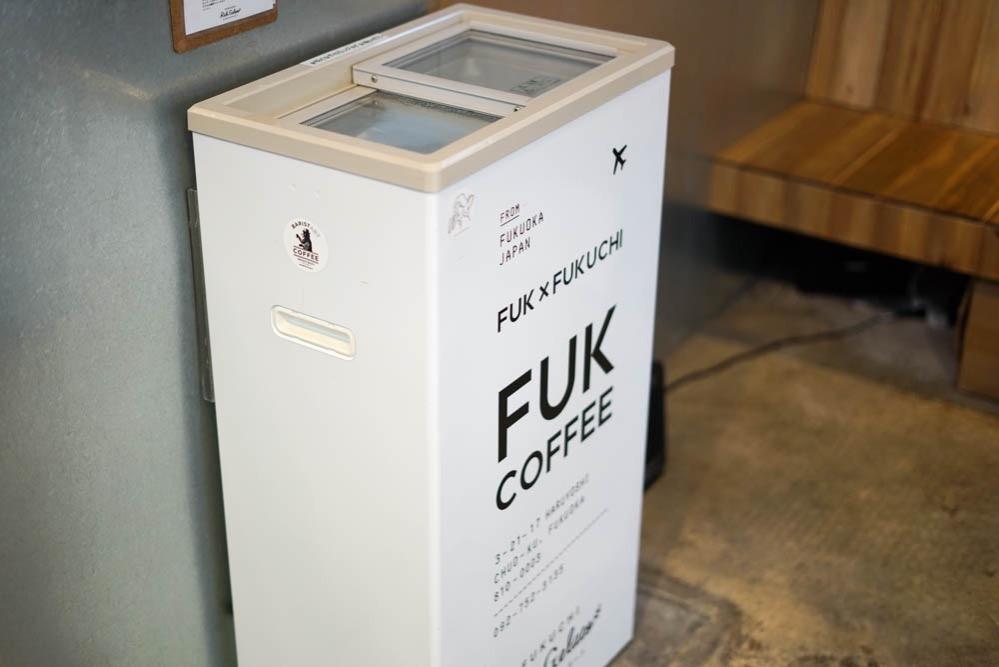 180319 fukuoka fuk coffee 05