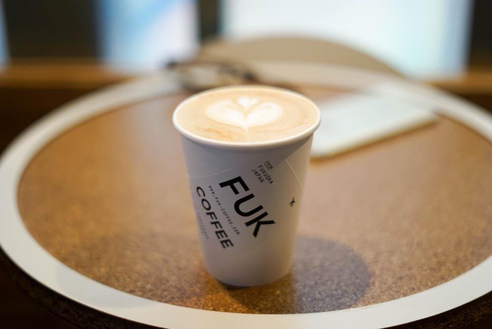 180319 fukuoka fuk coffee 06