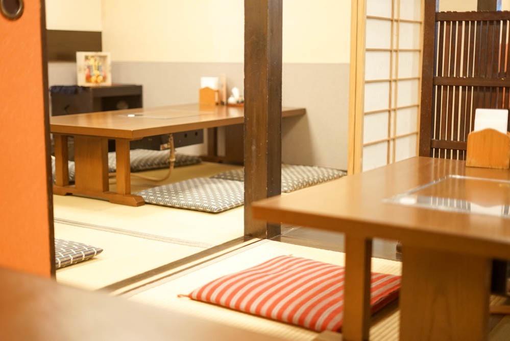 180321 fukuoka mizutaki shinmiura 04
