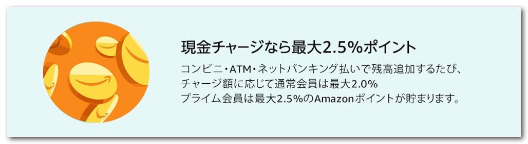 180402 amazon charge 04