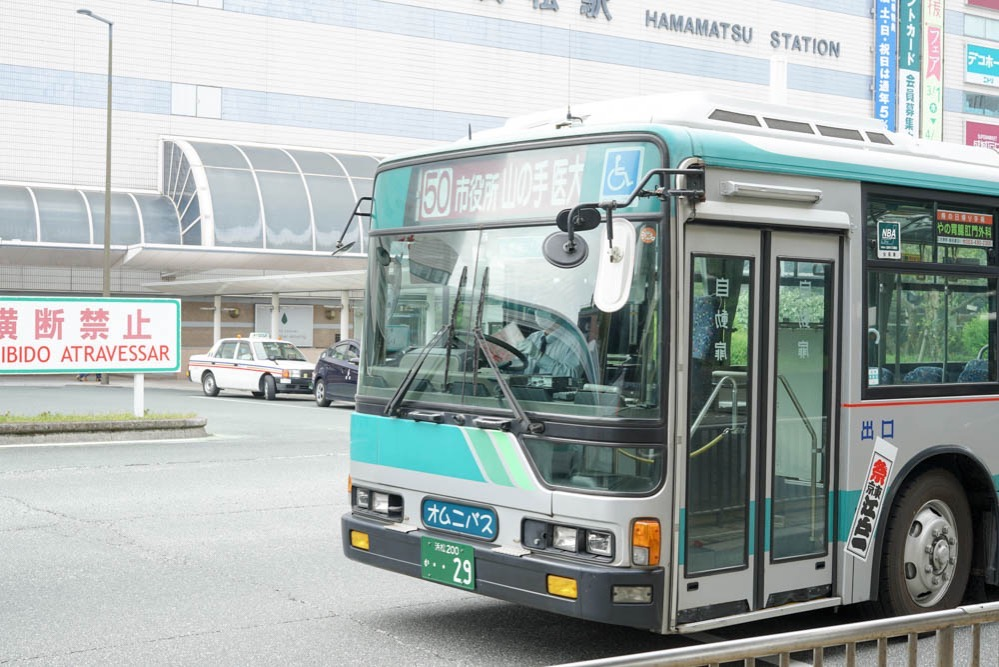 180407 hamamatsu station 10