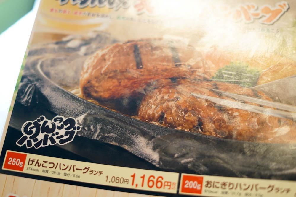 180408 sawayaka hamamatsu wagou 04