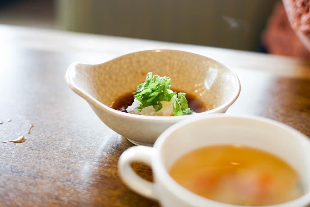 180408 sawayaka hamamatsu wagou 07