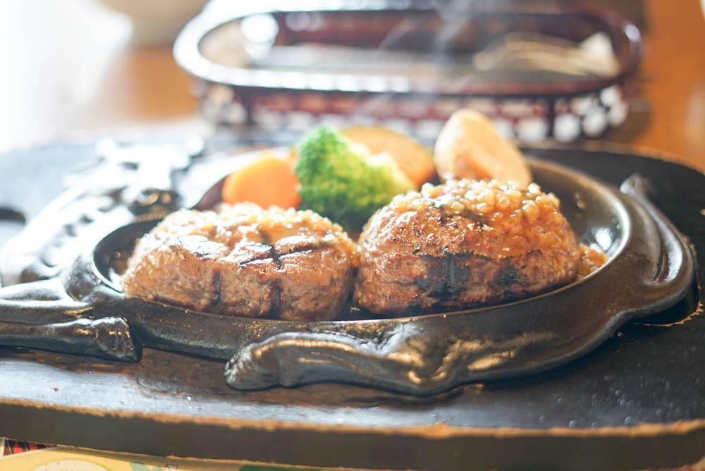 180408 sawayaka hamamatsu wagou 09