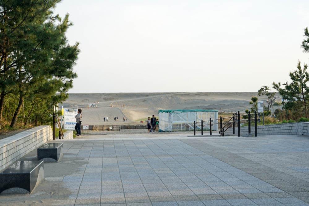 180411 hamamatsu nakatajima sand dune 07