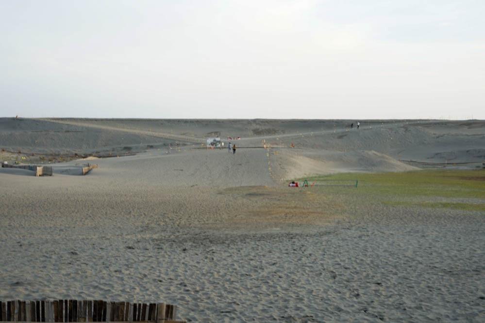 180411 hamamatsu nakatajima sand dune 09