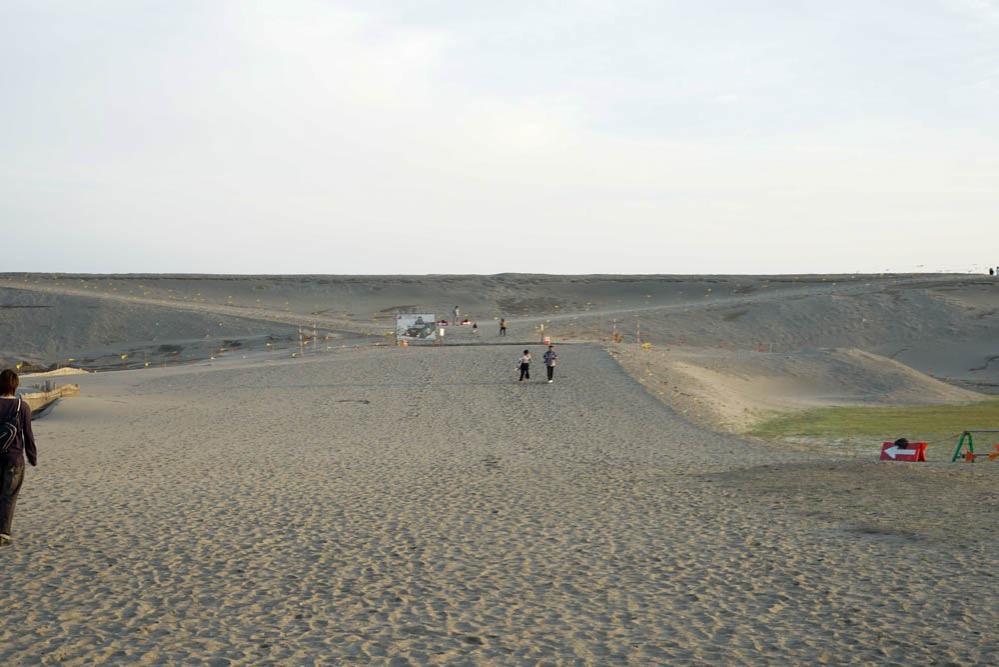 180411 hamamatsu nakatajima sand dune 10