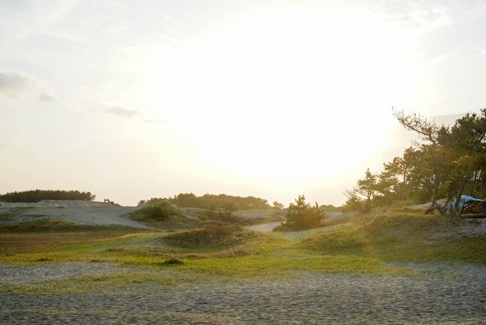 180411 hamamatsu nakatajima sand dune 11