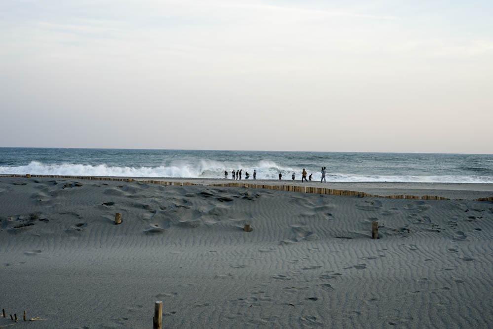 180411 hamamatsu nakatajima sand dune 17