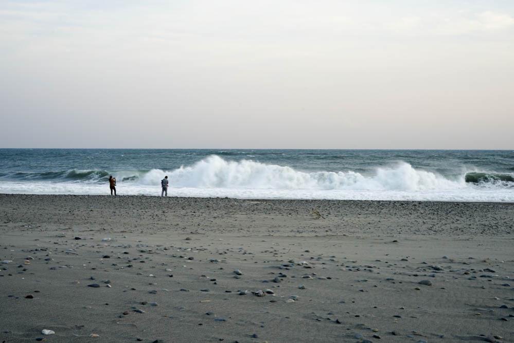 180411 hamamatsu nakatajima sand dune 19