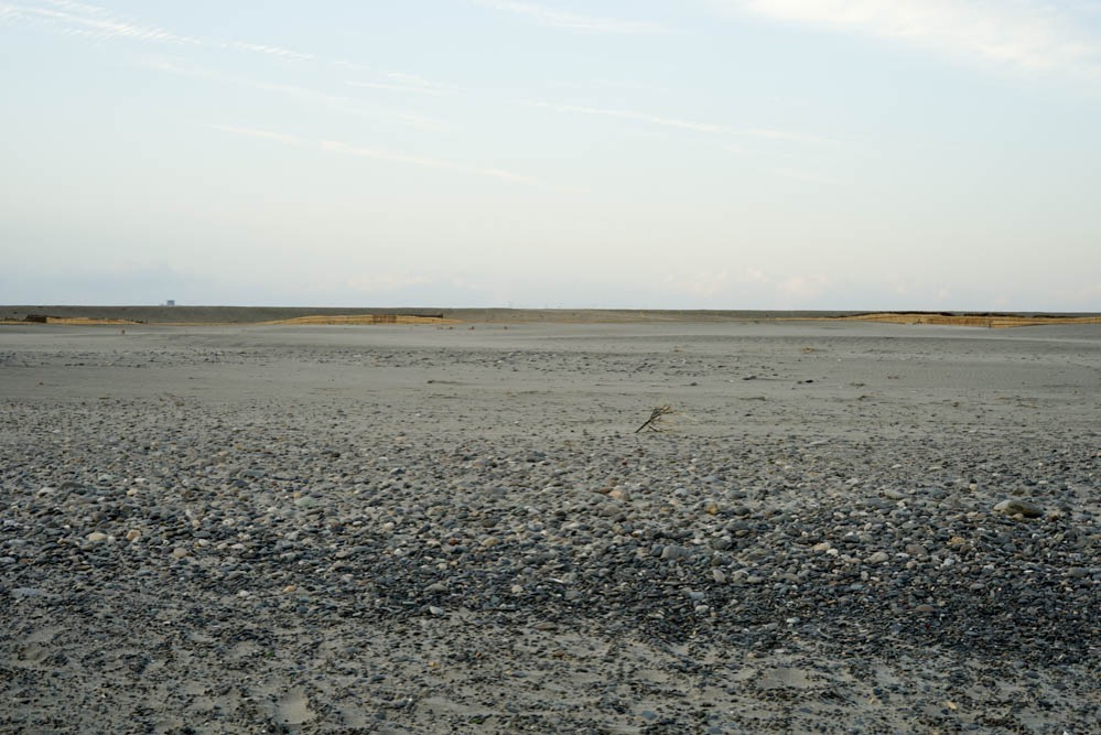 180411 hamamatsu nakatajima sand dune 20
