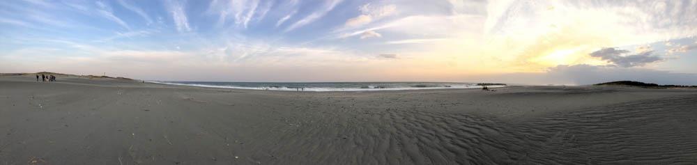 180411 hamamatsu nakatajima sand dune 21