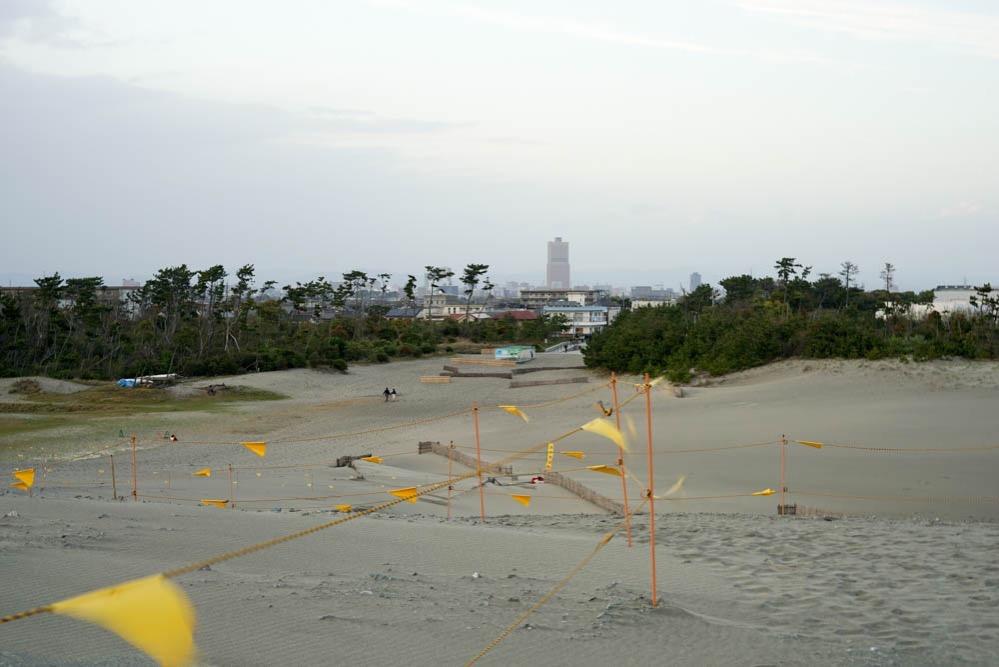 180411 hamamatsu nakatajima sand dune 22