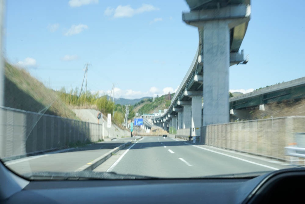 180415 hamamatsu nagano drive 05