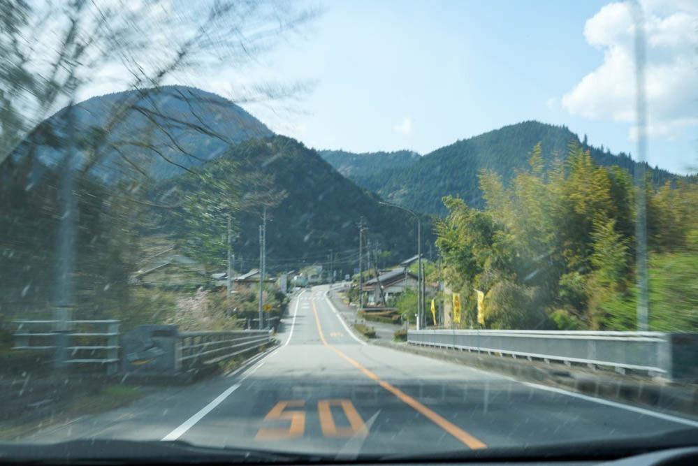 180415 hamamatsu nagano drive 07