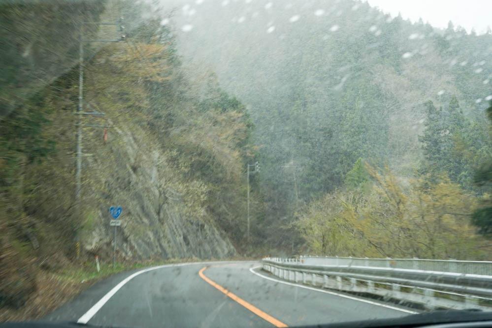180415 hamamatsu nagano drive 13