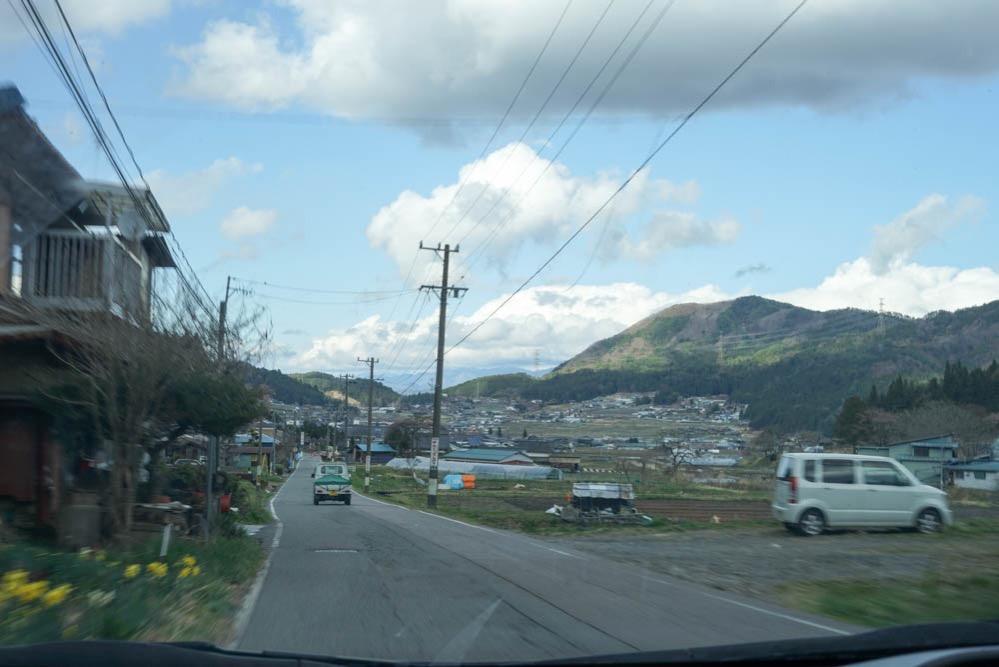 180415 hamamatsu nagano drive 15