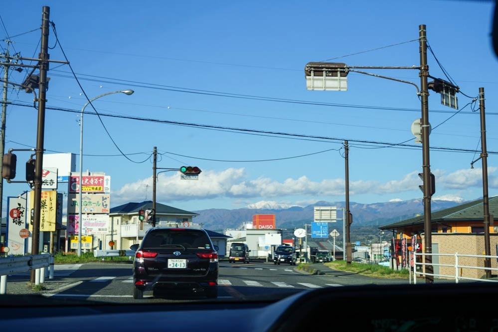 180415 hamamatsu nagano drive 21