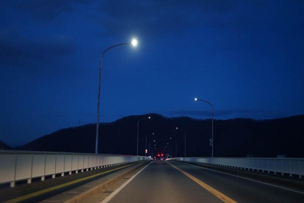 180415 hamamatsu nagano drive 31