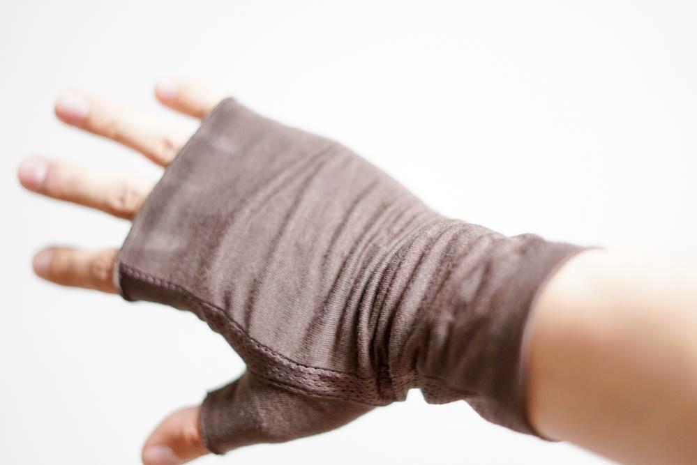 180511 mesh glove 01