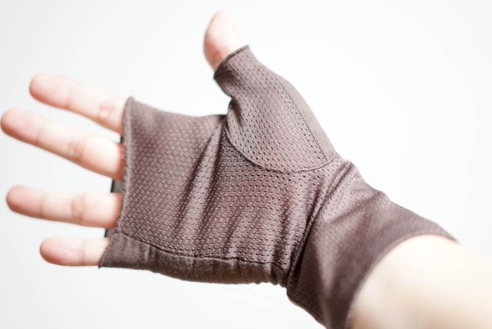 180511 mesh glove 02