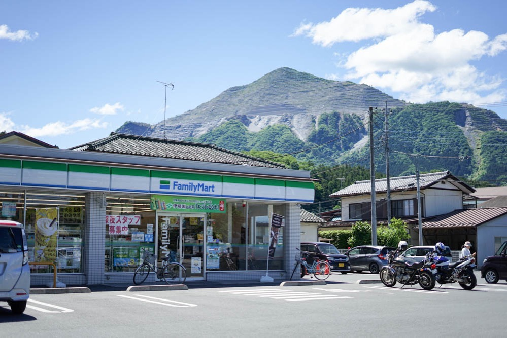 180521 chichibu 2018 may 14
