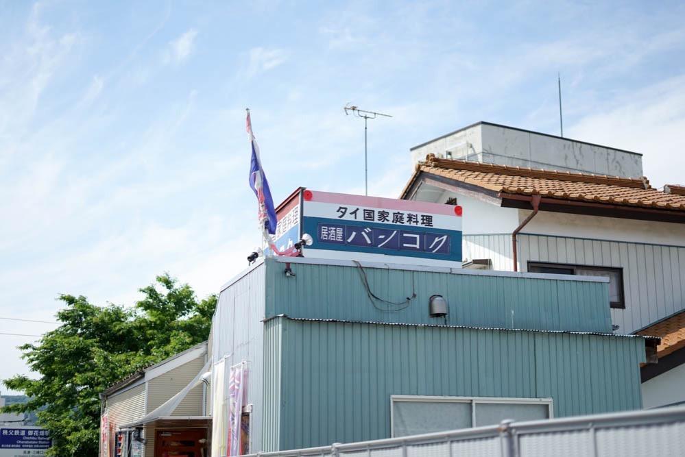 180521 chichibu 2018 may 192