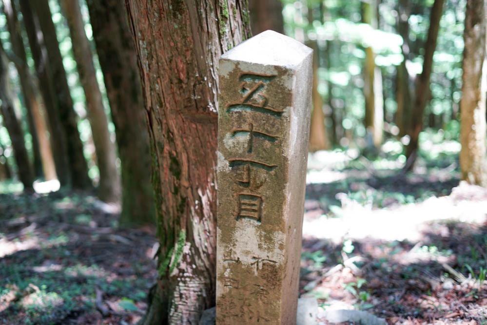 180521 chichibu 2018 may 39