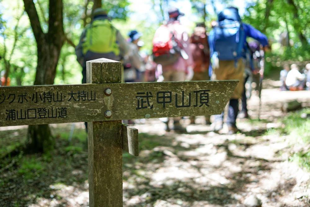 180521 chichibu 2018 may 40