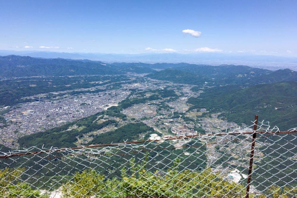 180521 chichibu 2018 may 48