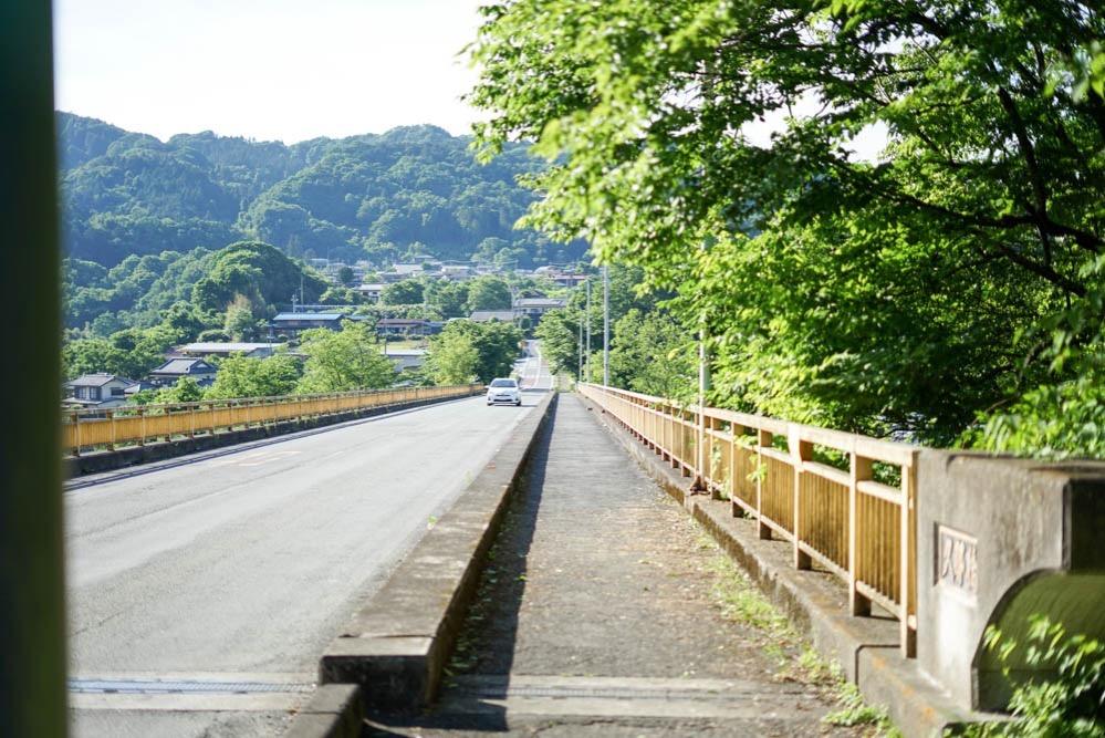 180521 chichibu 2018 may 73