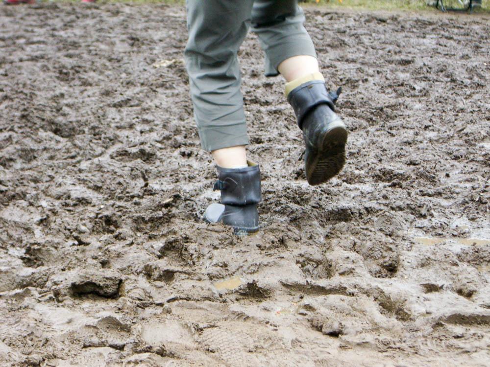 180625 fujirock trekking boots 03