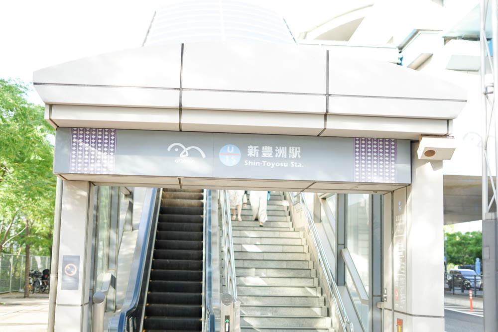 180630 toyosu tsukishima photo walk 09