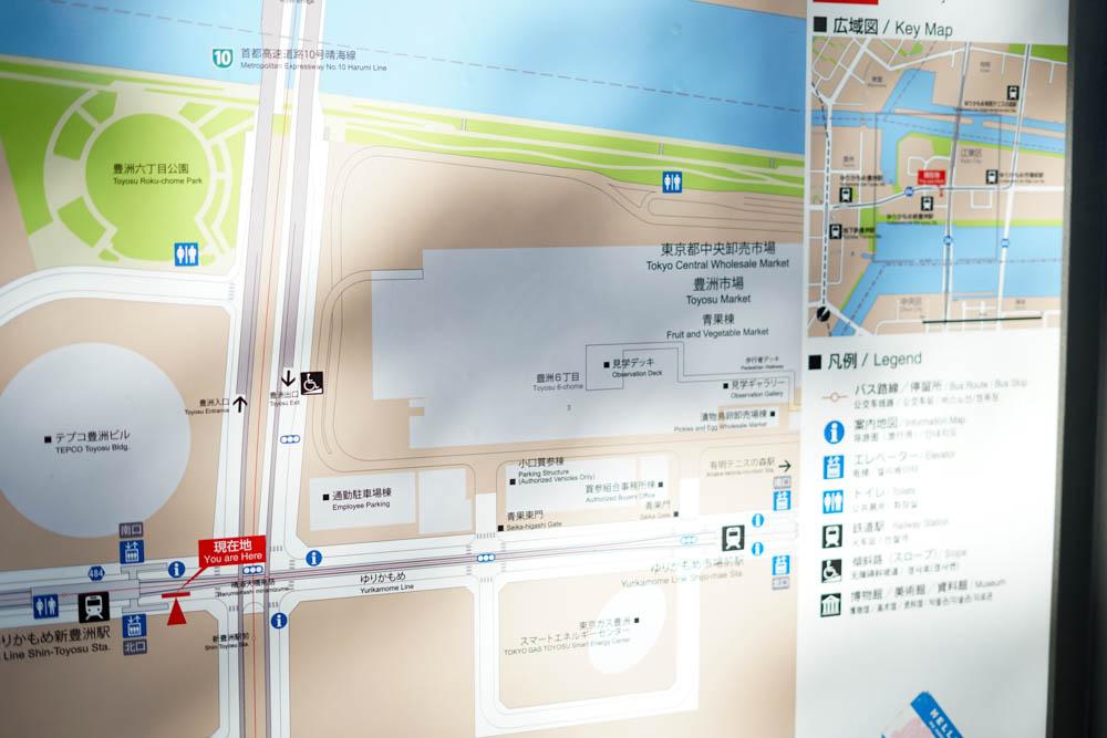180630 toyosu tsukishima photo walk 11