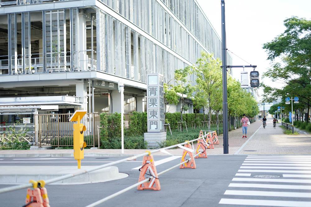 180630 toyosu tsukishima photo walk 13