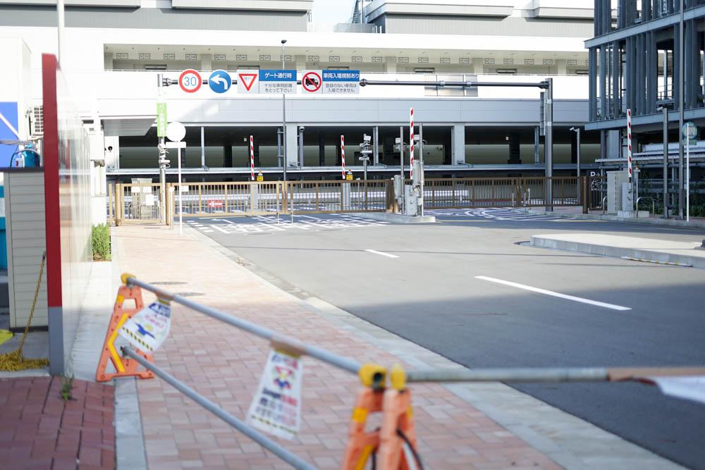 180630 toyosu tsukishima photo walk 14