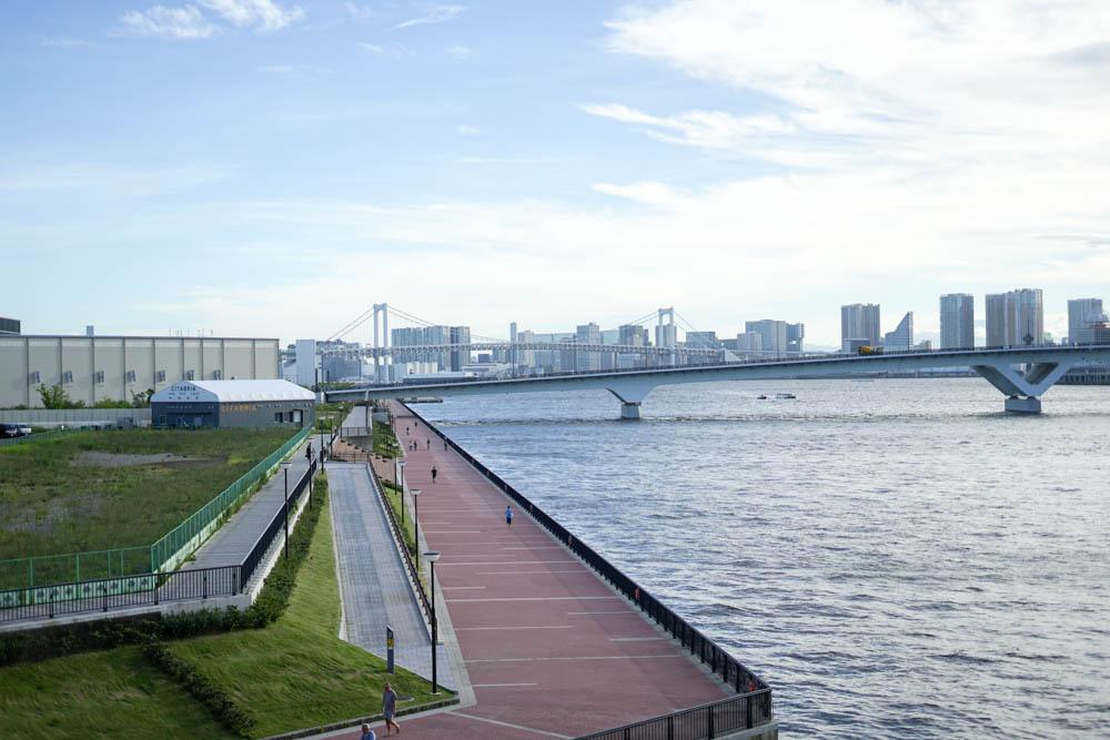 180630 toyosu tsukishima photo walk 22