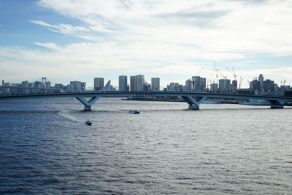 180630 toyosu tsukishima photo walk 25