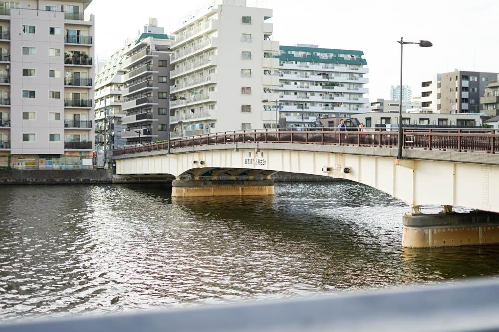 180630 toyosu tsukishima photo walk 30