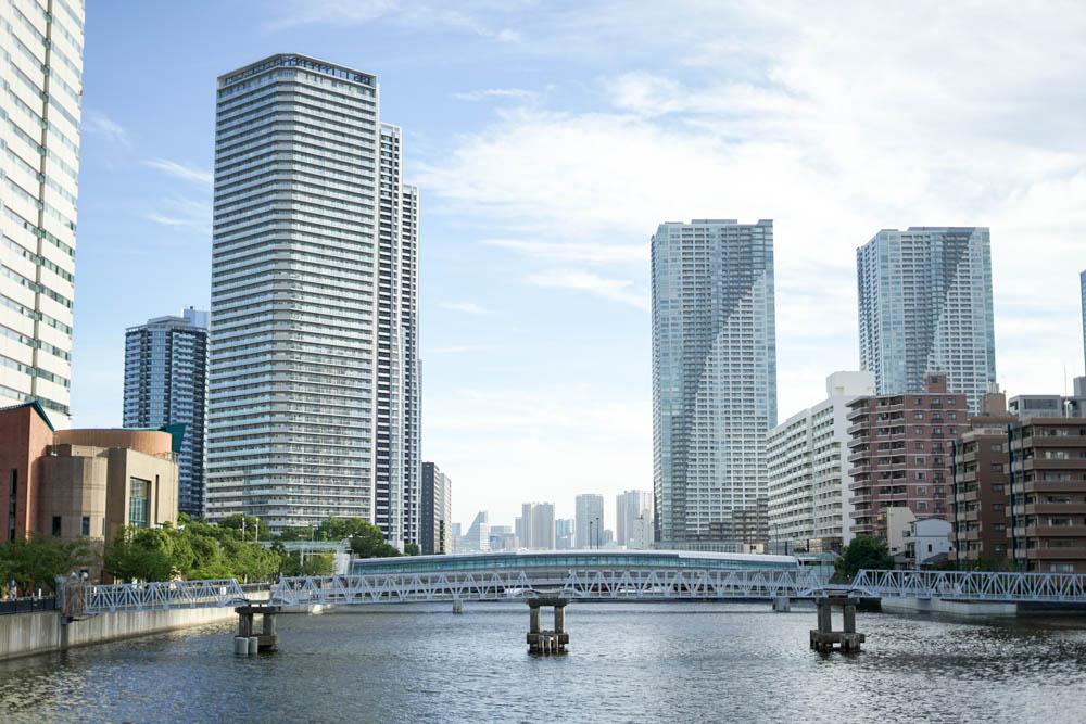 180630 toyosu tsukishima photo walk 31