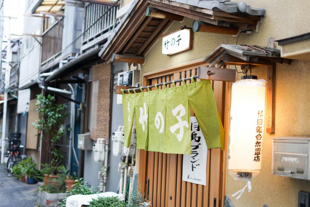 180630 toyosu tsukishima photo walk 37