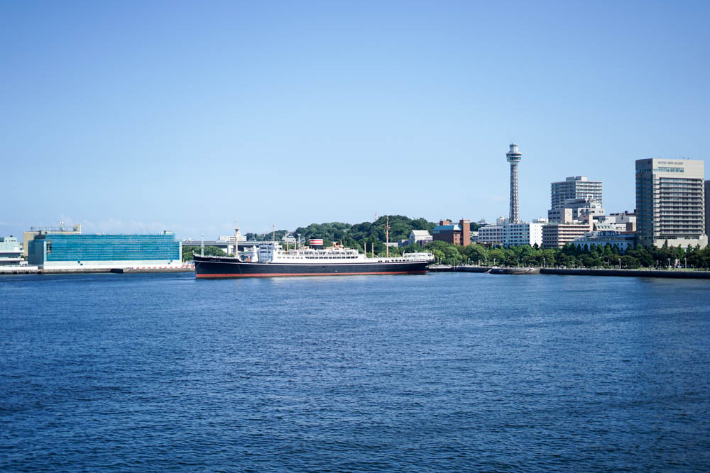 180704 pic photowalk yokohama 36