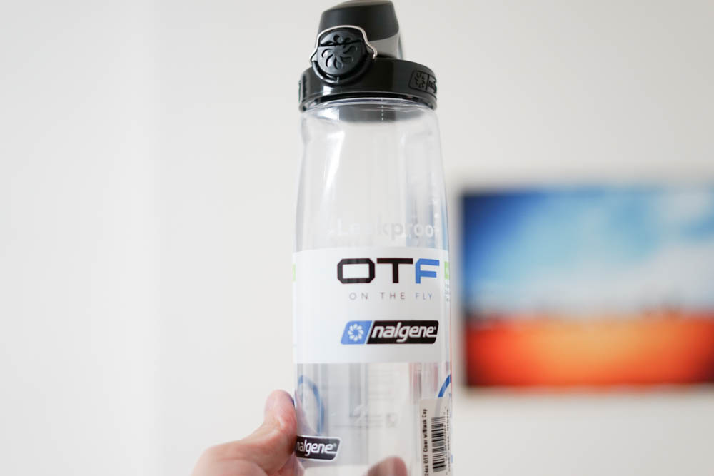 180712 nalgene otf bottle 01