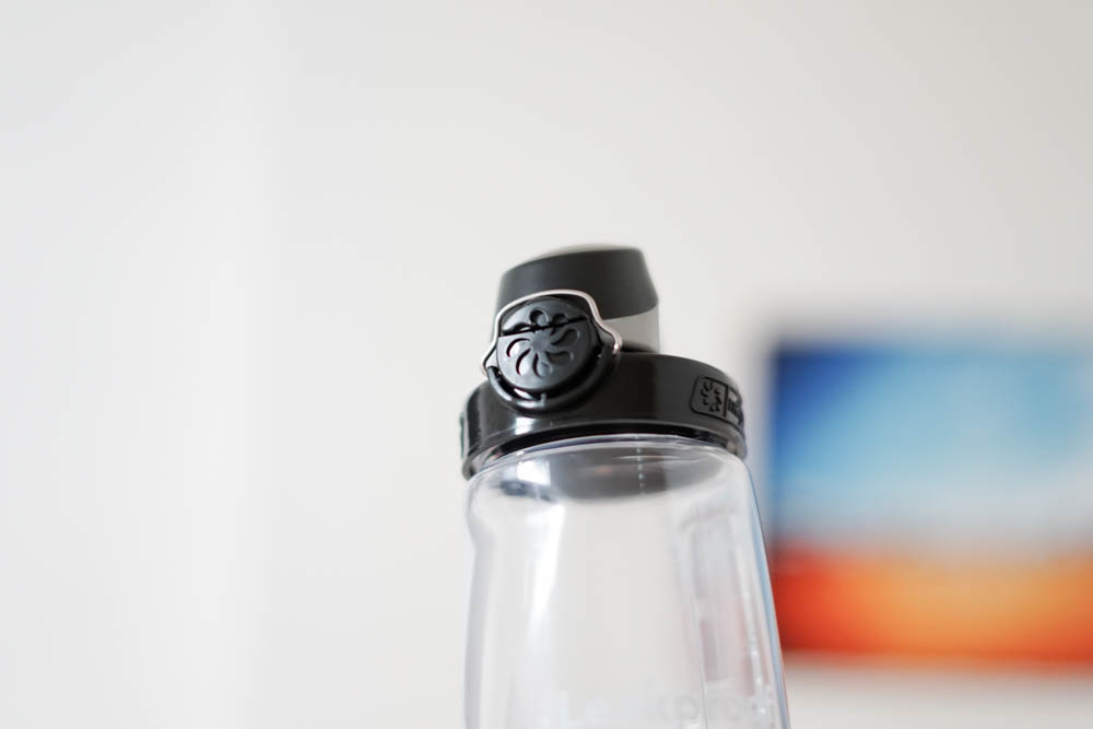 180712 nalgene otf bottle 02