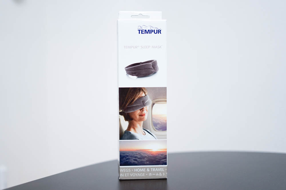 180717 tempur sleep mask 02