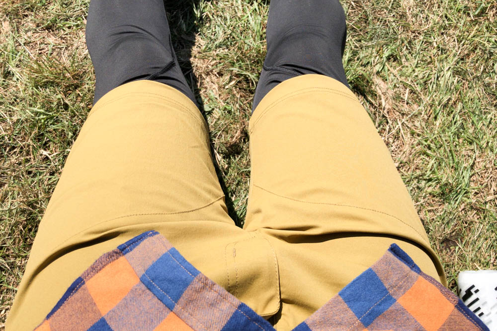 180719 mammut trekking shorts 02