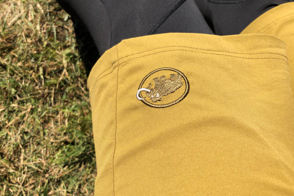 180719 mammut trekking shorts 03