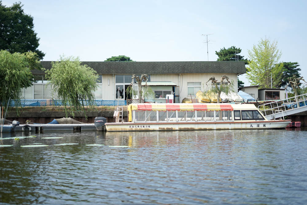 180723 tatebayashi lotus boat 22